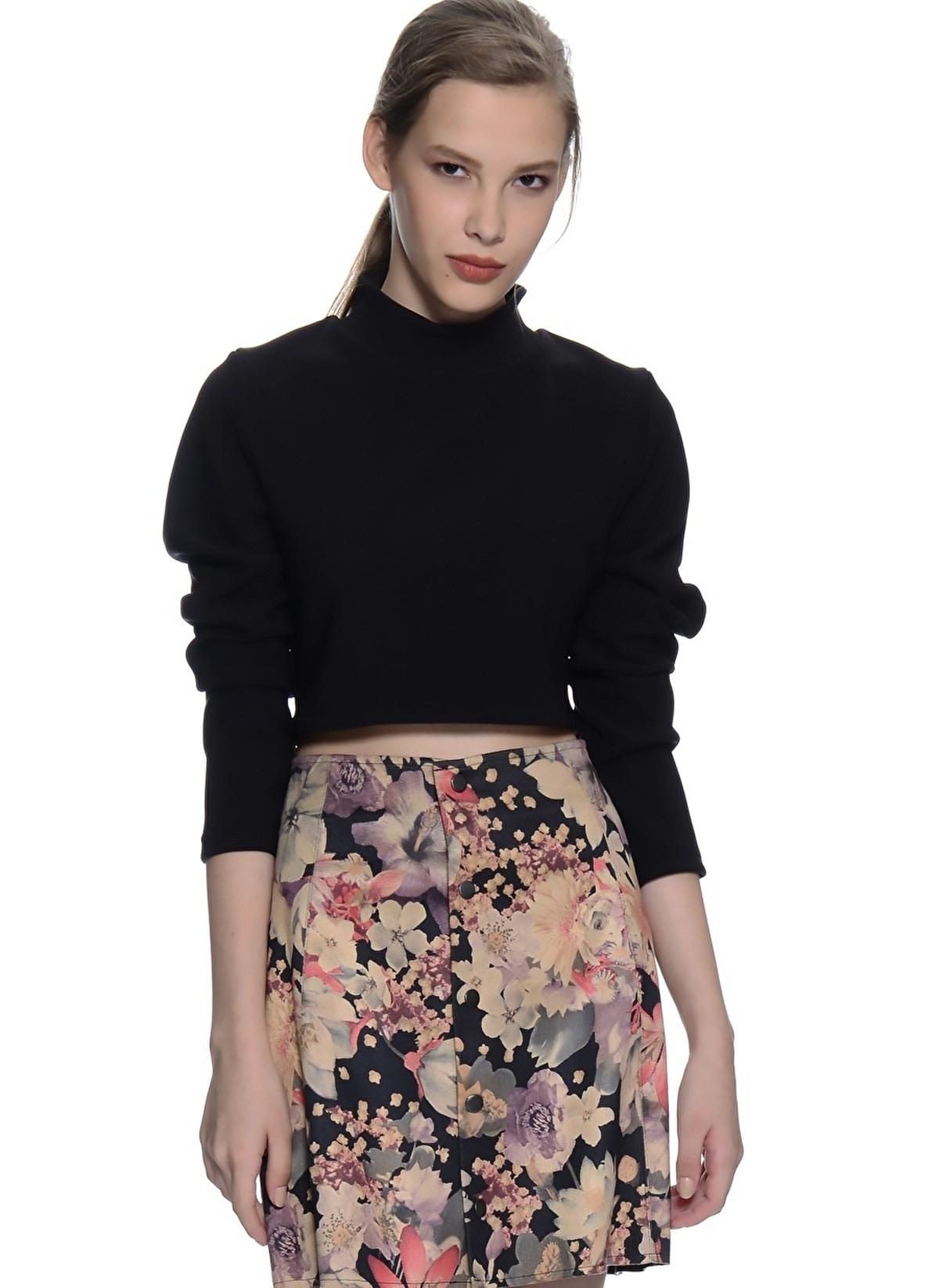 Fashion Tişört 520158455 T-shirt – 61.99 TL
